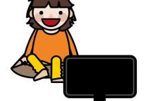 テレビ アニメ