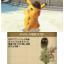 名探偵ピカチュウ 3DS 声