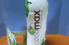 cocomax006