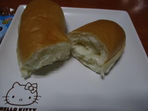 ポケモン パン アローラロコン サンドパン