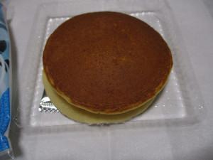 ポケモンパン パンケーキ アシマリ マンゴー