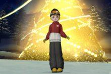 ドラクエ10 クリスマス イベント 2019 スボバウェア