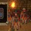 ドラクエ10 竜王城の決戦 再演 竜王装備